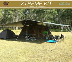 web-xtreme-kit-comparison-table.jpg
