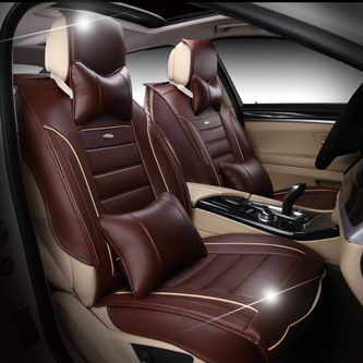 leather-car-seats.jpg