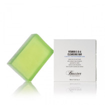 Cleansing Bars