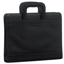 Pierre Cardin Business Folio