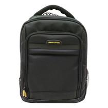 Pierre Cardin Laptop Backpack