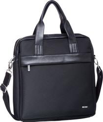 Morrissey Computer Bag