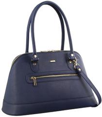 Morrissey Leather Handbag