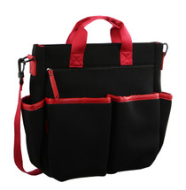 Milleni Neoprene Baby Bag