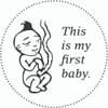 The Positive Birth Book Visual Birth Plan (free download)