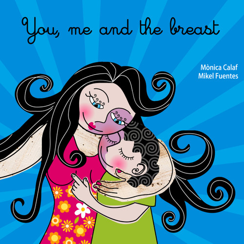 You, Me and the Breast