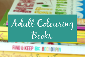 adult-colouring-books-vibes-button.png