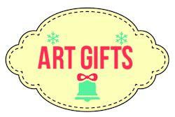 art-gifts-vibes.png