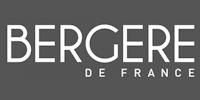 bergere-de-france-logo.png