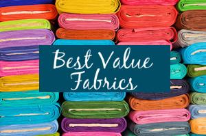 bestvaluefabrics3.png