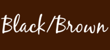 blackbrownbuttons.png