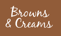 browns-creams.png