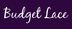 budgetlace-fab.png