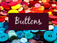 button-button-vibes.png