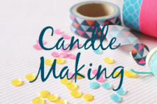 candle-making-button.jpg