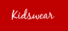 childrensweasr-patt.png