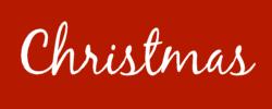 christmas-fabrics.png