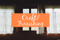 craft-furnishing.png