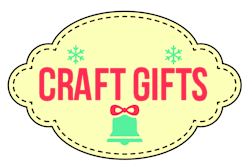 craft-gifts-vibes.png