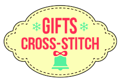 cross-stitch-gifts-vibes.png