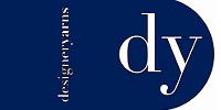 designer-yarns-logo.png