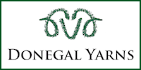donegal-yarns-logo.png