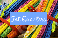 fat-quarters-button.png