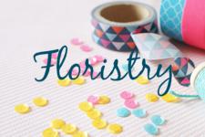 floristry-button.jpg