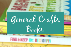 general-craft-books-vibes-button.png