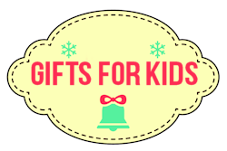 gifts-for-kids-vibes.png