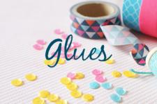 glues-button.jpg