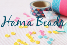 hama-beads-button.jpg