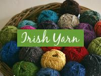 irish-yarn.png