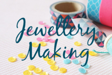jewellery-making-button.jpg