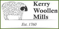 kerry-woollen-mills-logo.png