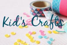 kids-crafts-button.jpg