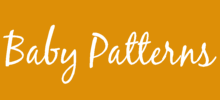 kniting-patterns-baby.png