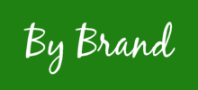 kniting-patterns-by-brand.png