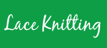 kniting-patterns-lace.png