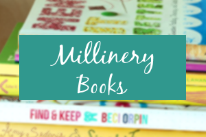 millinery-books-vibes-button.png