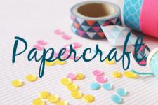 papercraft-button.jpg