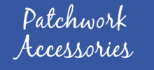 patchworkaccessories.png