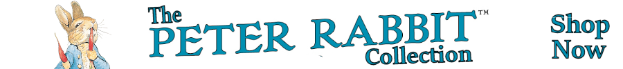 peter-rabit-small-banner.png