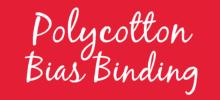 polycottonbiasbind.png