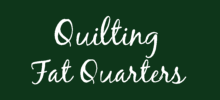 quilting-fat-q.png