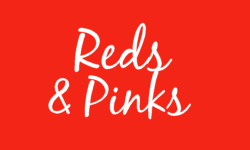 reds-pinks.png