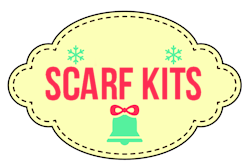 scarf-kits-vibes.png