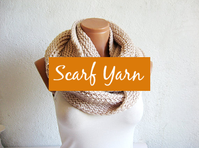 scarfyarn-butt.png
