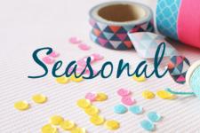 seasonal-crafts-button.jpg