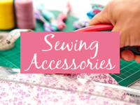 sewing-accessories-vibes.png
